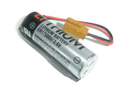 Denso 410611-0012 Battery