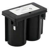 Dual-Lite 0120770 - 12-770 Battery