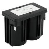 Dual-Lite 0120704 Battery