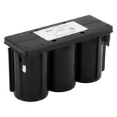 Dual-Lite 0120793 - 12-793 Battery