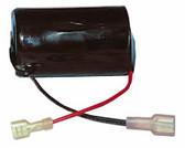 Energy+ B9500T Battery - PLC Logic Control - Industrial Computer