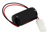 Energy+ B9625T Battery