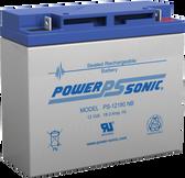Sure-Lites 26-11 / SL-26-11 Battery - Cooper Emergency Lighting
