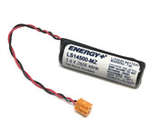 Mitsubishi MELDAS Battery for Robots and Industrial Controller