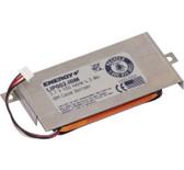 IBM 39R8804 Battery for Ultra320 eServer XSeries Cache Raid Controller