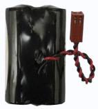 Fisher Pierce Joslyn 1548 - 1548FH-U1C2-T-N-A, B9869T-HE Battery