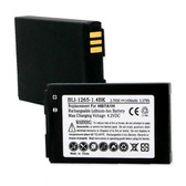 Huawei T-Mobile Mifi E583C Wireless Pointer Battery for Wireless Internet Hotspot - Wi-Fi Aircard