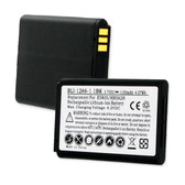 Huawei E5805 Battery for Wireless Internet Hotspot - Wi-Fi Aircard