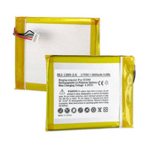 Huawei E589 Battery for Wireless Internet Hotspot - Wi-Fi Aircard
