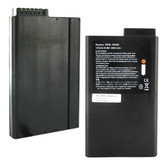 Duracell DR-36 Laptop - Notebook Battery