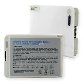Apple iBook 661-2611 Battery for Laptop - Notebook