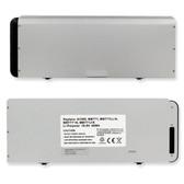 "Apple MacBook Pro 13"" A1278 Laptop Battery (2008)"