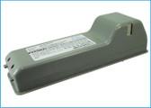 Shark SV800C Battery