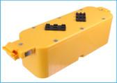 iRobot Roomba 4000 Battery