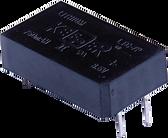 Eagle Picher LTC-7P Keeper Battery