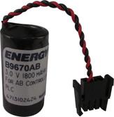 Energy+ B9670AB Battery