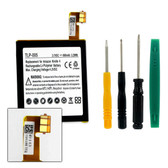 Amazon Kindle MC-265360 Tablet Battery
