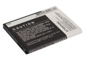 Samsung Galaxy S2 - II Battery