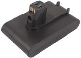 Dyson 17083-4810 Battery