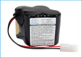Shark VAC-V1930 Battery