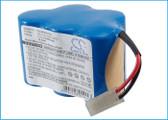 Shark HHD10012 Battery