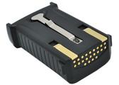 Motorola Symbol KT-21-61261 Bar Code Scanner Battery
