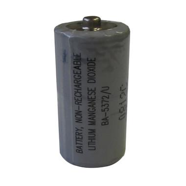 U Batteries Saft BA-5372/U ...