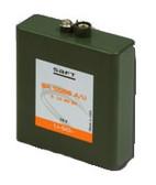 Saft BA-5588A/U Battery