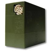 Saft BA-5590/U Battery