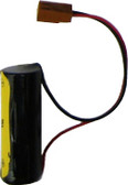 Panasonic BR-AFRW Battery