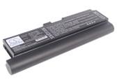 Toshiba Satellite PA3817U-1BRS Laptop Battery