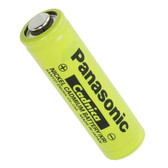Panasonic N-700AAC AA NiCd Battery