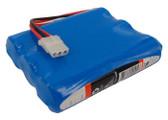 HP MLA142339G Defibrillator Battery