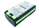 Sennheiser EK1038 Battery