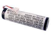 Marantz RC9001 Remote Control Battery