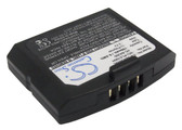 Sennheiser HC-BA300 Battery