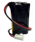 Chloride 100003A098 Battery Replacement