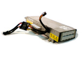 IBM 18P3646 - 18P5809 - 2105-800 NVS NiMH Battery Pack (Rebuild Service)