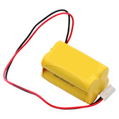 Day-Brite CXL6VB Battery for Emergency Lighting - Philips
