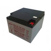 Enersys Genesis Yuasa NP24-12T Battery