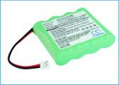 Chicco NA150D04C051 Battery for Baby Monitor