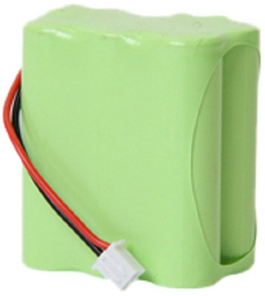 GP Golden Power 6MR2000AAY4Z Battery for Security Alarm System