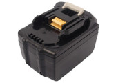 Makita 194205-3 Battery Replacement for Cordless Tool