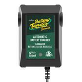 Battery Tender Junior 12V 750mAh Battery Charger - 021-0123