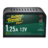 Battery Tender® Plus Battery Charger - 021-0128