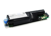 IBM 39R6519 - 39R6520 Battery for PowerVault System Storage