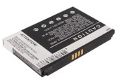 Sierra Wireless 1202266 Battery for W-1 Wireless Hotspot