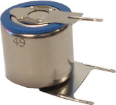 FDK CR1/3N-PC3 Battery (3 Pin)