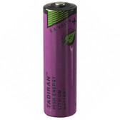 Tadiran TL-5903 - TL-5903/S Battery - 3.6V Lithium AA