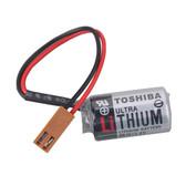 Toyo Denki Seizo K.K. TD1PS-74R CPU Module Battery